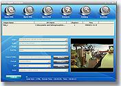 DVD Ripper Premium