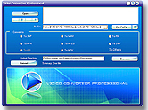 Windows 7 MicroVideo Video Converter Professional 8.2.3.337 full